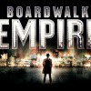 Boardwalk Empire Title Sequence by Imaginary Forces