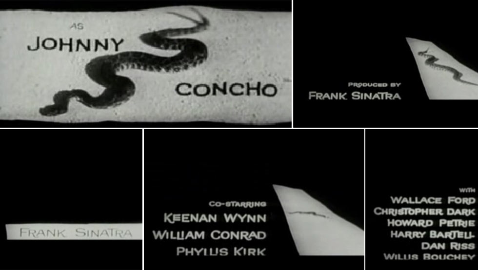 Johnny-Concho-Title-Sequence-by-Saul-Bass