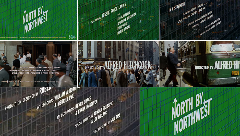 North--by-Northwest-Title-Sequence-by-Saul-Bass