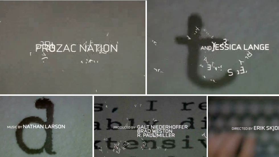 Prozac-Nation-Title-Sequence