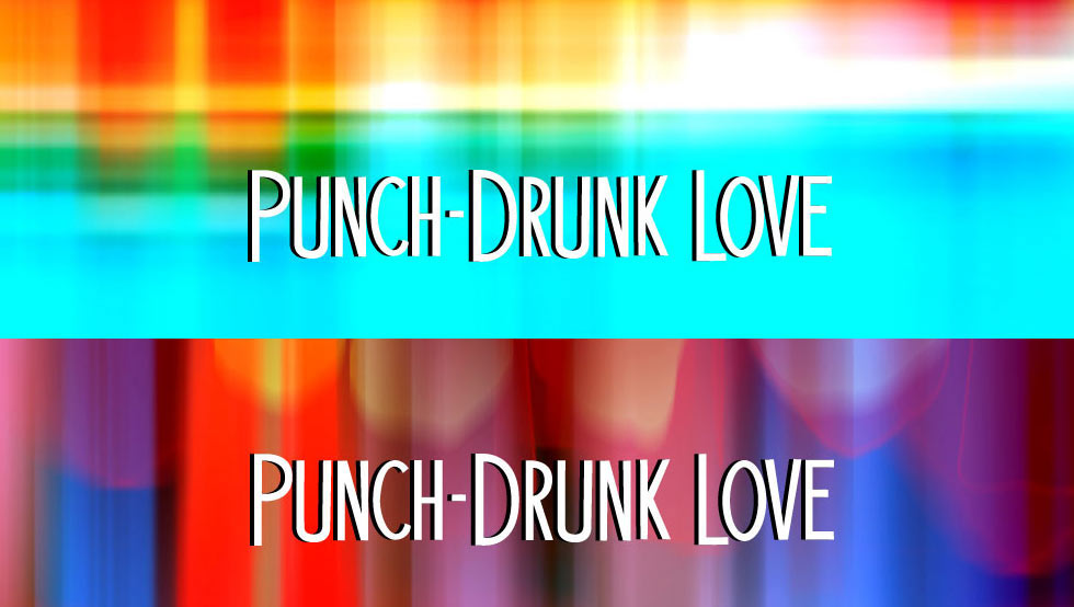 Punch-Drunk-Love-Title-Sequence-by-Brian-King