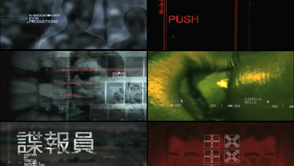 PUSH-Title-Sequence-by-PIC-AGENCY