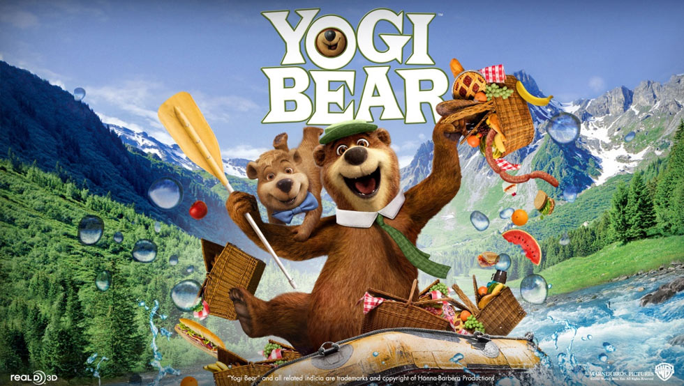 yogi-bear-title-design