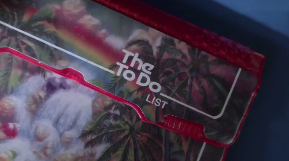 The-To-Do-List-Title-Sequence-by-Shine