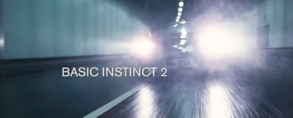 Basic-Instinct-2-Title-Sequence-by-Tomato