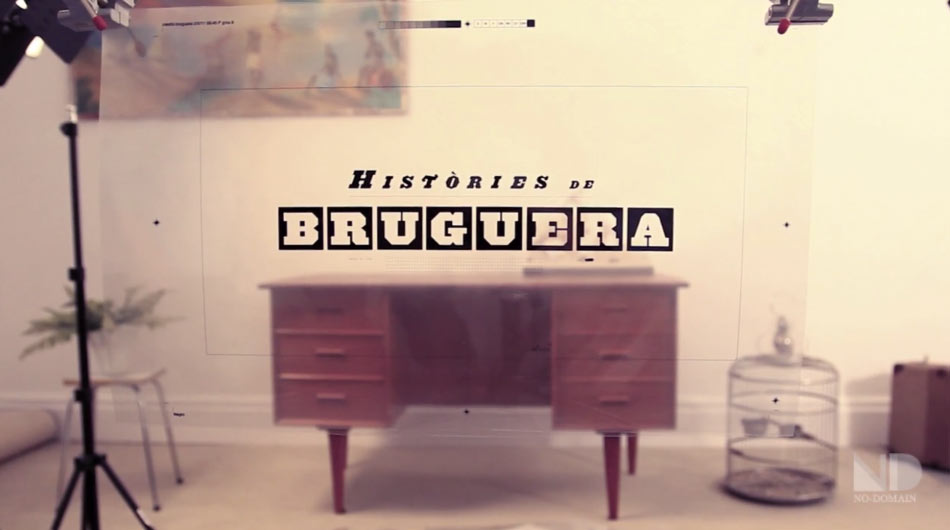 Historiès-de-Bruguera-Title-Sequence-by-Joaquín-Urbina