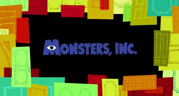 essays on monsters inc Free essays on business ethics monsters inc assginment for students use our papers to help you with yours 1 - 30.