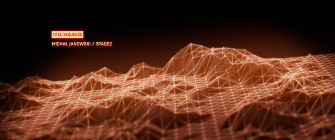 INHERENT-NOISE-Title-Sequence-still-05