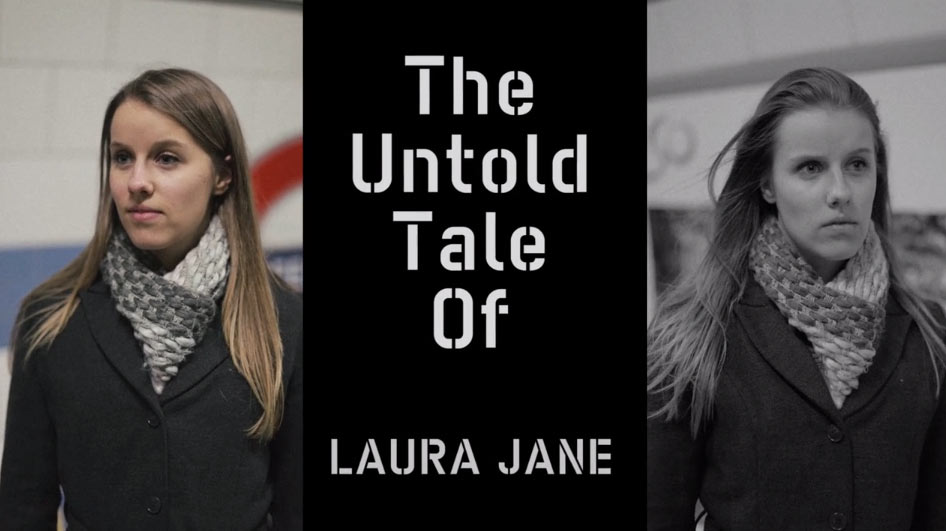The-Untold-Tale-of-Laura-Jane-Title-Sequence