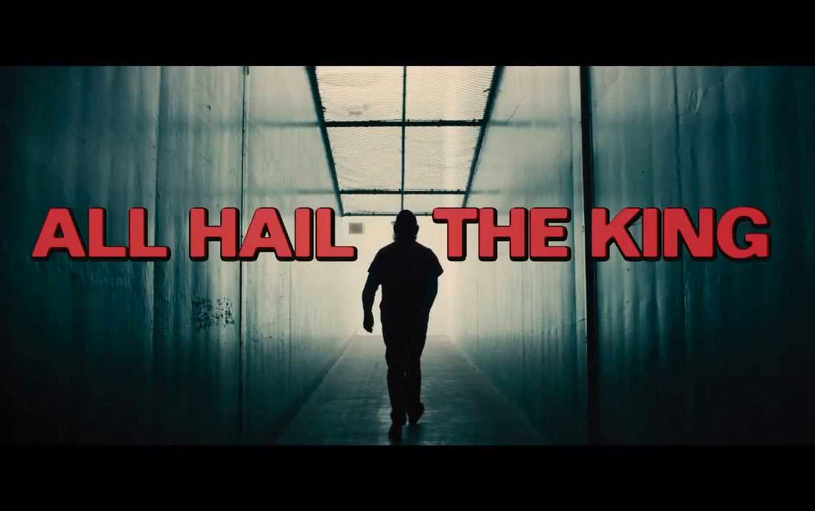 All-Hail-the-King-Title-Sequence-by-Perception