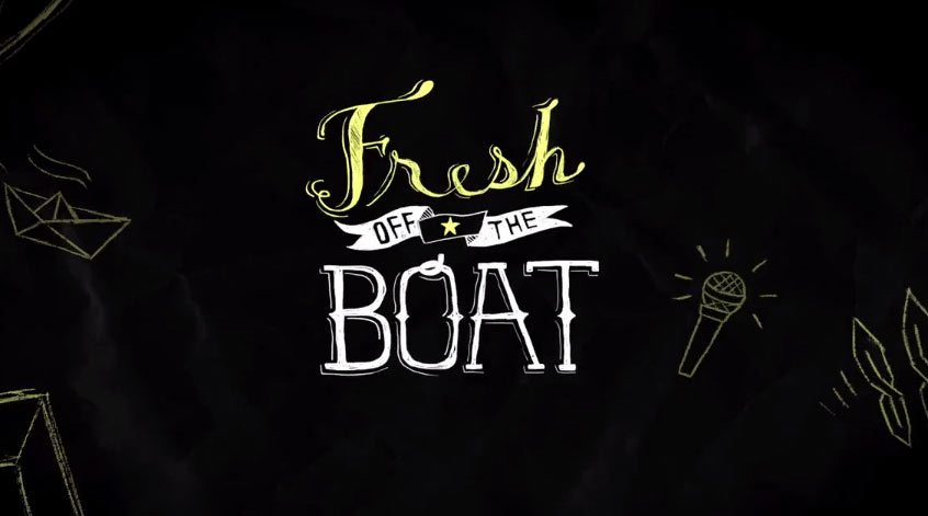 Fresh-off-the-Boat-Title-Sequence