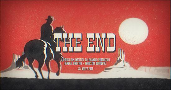 ARKANSAS__0023_22-THE-END