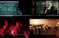 Prologue Films // Queen Sugar: Main Titles