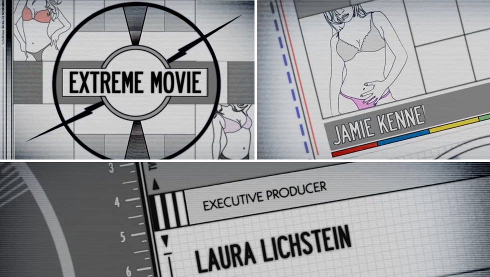 Extreme-Movie-Title-Sequence-by-Colin-Gill