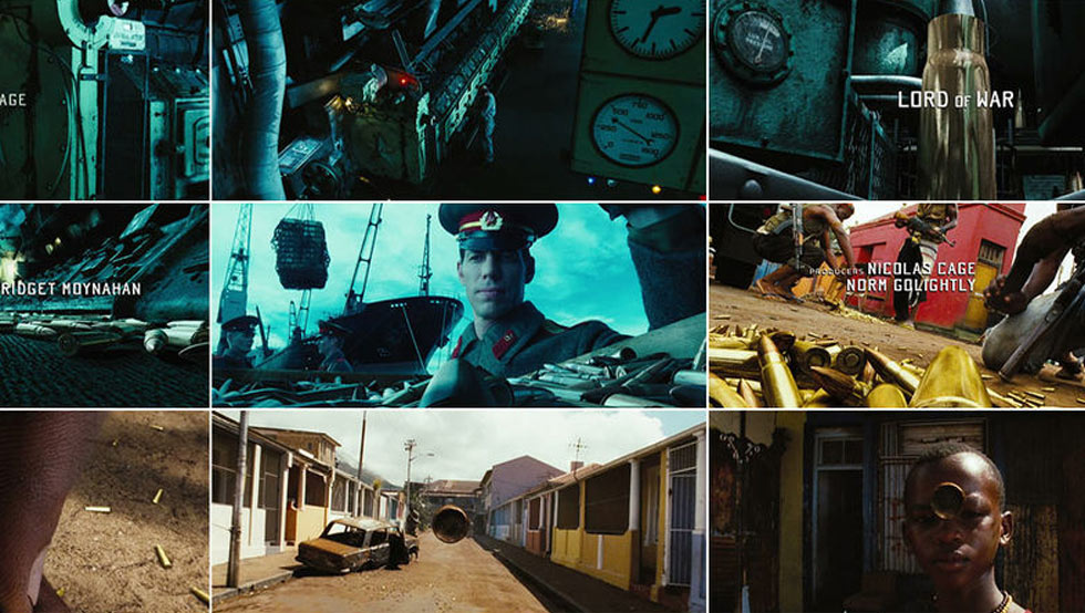 Lord-of-War-Title-Sequence-by-Yann-Blondel