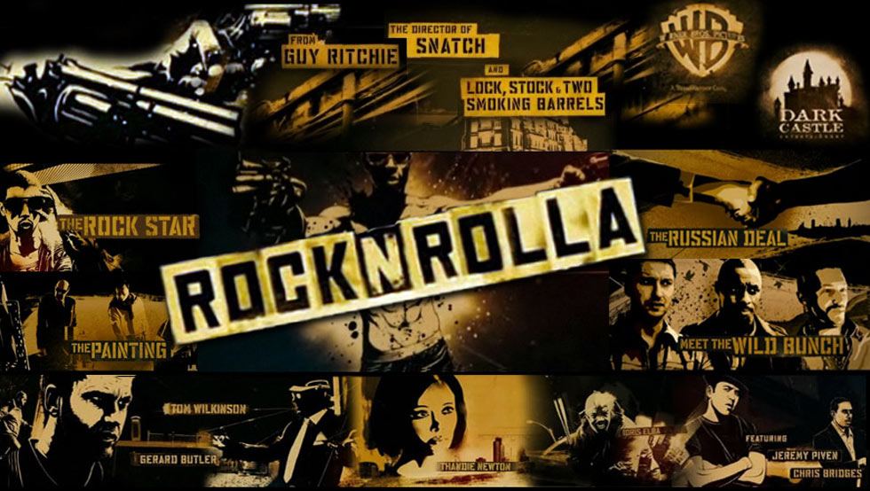 RocknRolla-Title-Sequence-by-Danny-Yount