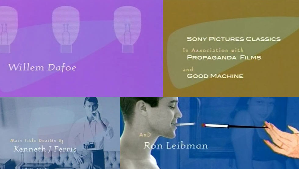 Auto-Focus-Title-Sequence-by-Kenneth-J-Ferris