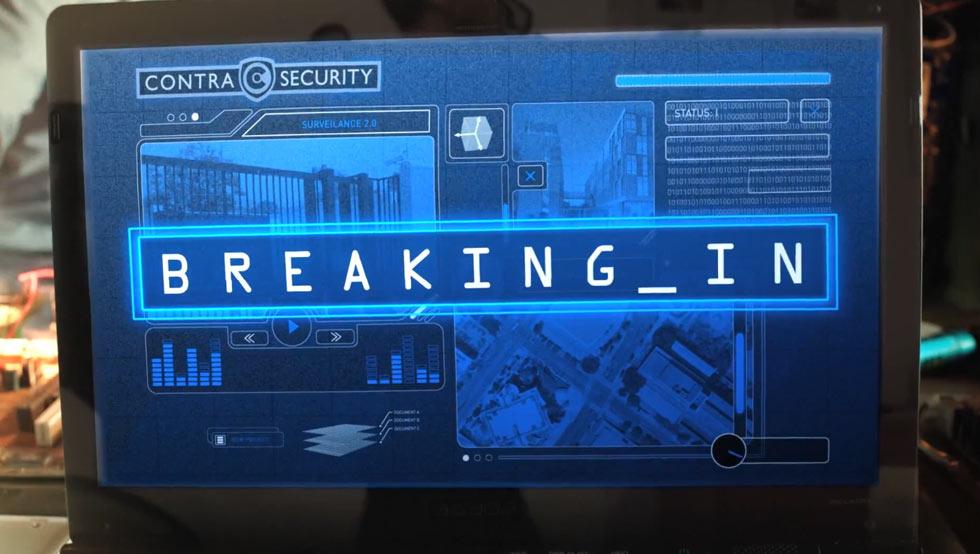 Breaking_In