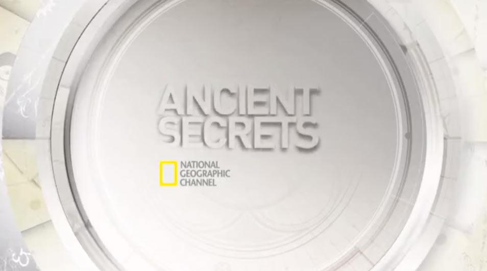 Ancient-Secrets-Title-Sequence