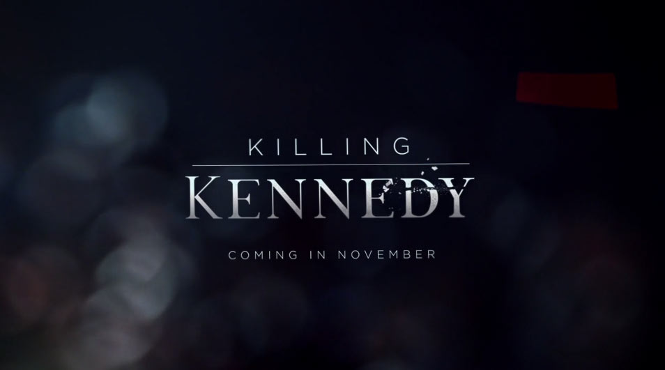 Killing-Kennedy-Title-Sequence-by-Variable