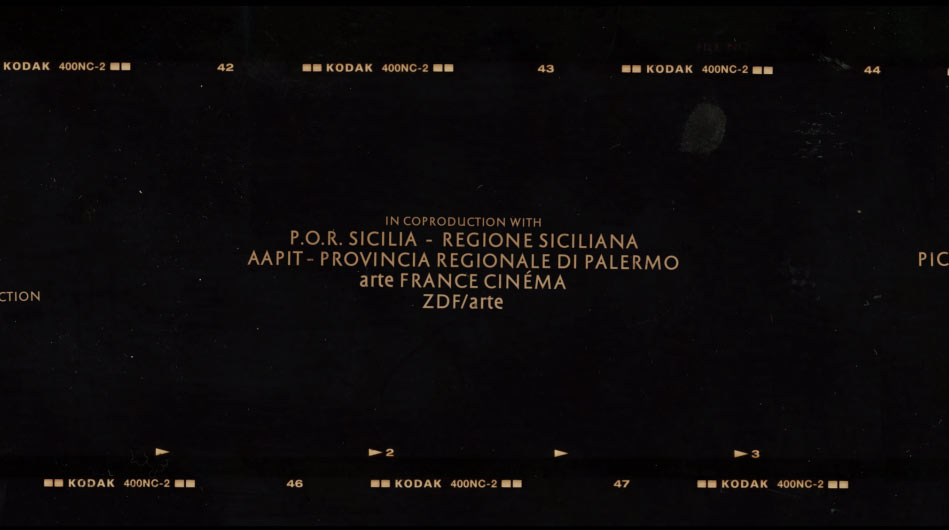 Palermo-Shooting-Title-Sequence-by–Darius-Ghanai