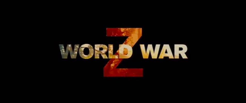 world-word-z
