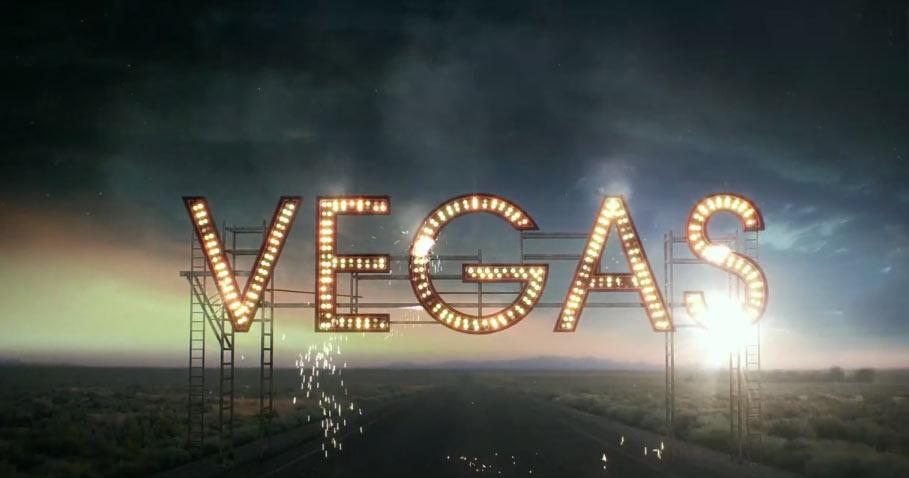 Vegas-Title-Sequence-by-Ryan-Renorobertson