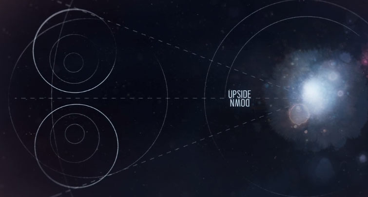 Upside-Down-Title-Sequence-by-Moustache