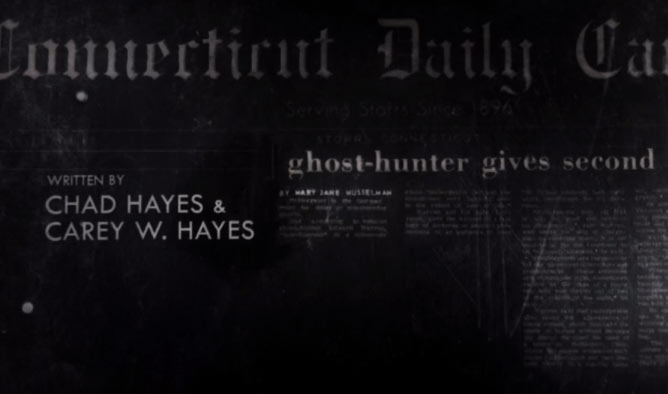 The-Conjuring-Title-Sequence-by-Filmograph