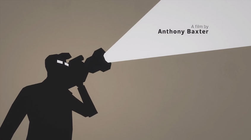 A-Dangerous-Game—Title-Sequence