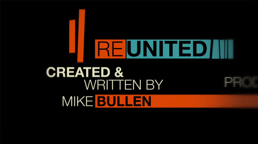 reunited-title-sequence