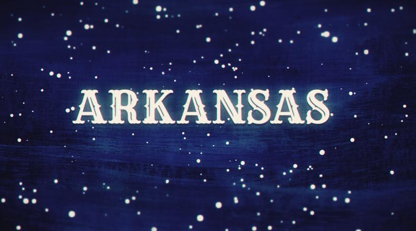 Arkansas-Title-Sequence