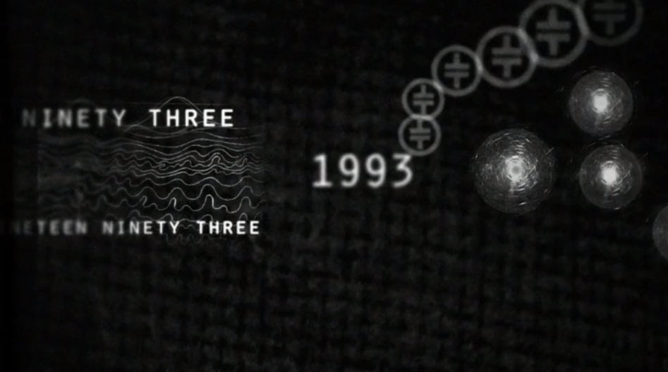 Look-Back-Don't-Stare-title-sequence