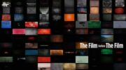 The Film Before the Film: An Introduction to the History of Title Sequences